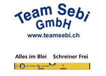Team Sebi GmbH Gewerbeverein Nottwil