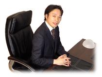 藤田貴男好きな言葉『100年に一人の逸材』