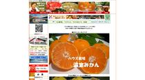 仁淀川.com
