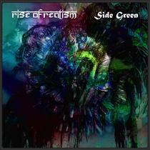 Side Green