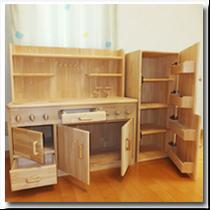 木材加工.comのその他の作品すべてを見る