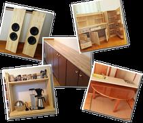 木材加工.comの作品をすべて見る