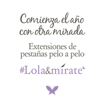la-cabina-de-lola-colabora-con-lashes-and-go