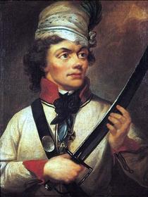 コシチュシコ将軍