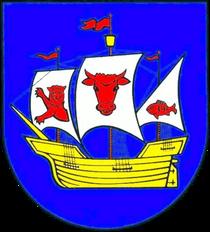 Amt Eiderstedt