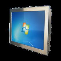 Terminal PC UniDat Basic Slim