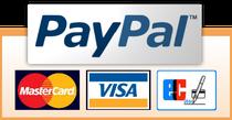Sofortüberweisung mit PayPal