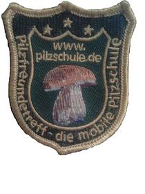 Pilzlehrgang