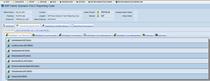 SAP-BW Beispiel - Verwendungsnachweis