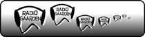 Radio Gaarden