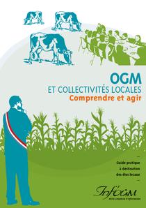 Guide Inf'OGM pour les élus