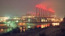 Altes Stahlwerk©