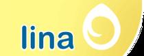 Logo lina-net.de