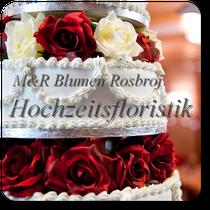 M&R Hochzeitsfloristik