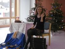 20.12.2012, GS Klettham