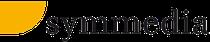 symmedia Logo