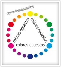 que color seleccionar