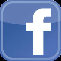 red social mas popular facebook
