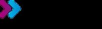 Logo ENRA