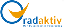Logo Radaktiv