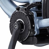 e-Bike Antrieb TranzX M25