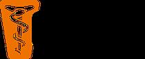 Logo Sqlab