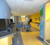 アメリカ 留学 語学 サンフランシスコ カリフォルニア 学校