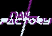 https://www.nailfactory-erfurt.de/nailfactory/Nailfactory_Erfurt_Sabrina_Gohler.html