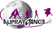 aupradance paris