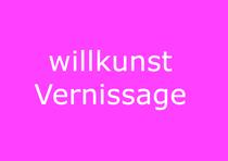 willkunst Vernissage