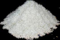 le sel de Guérande