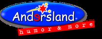 Bild: Theater Andersland Logo