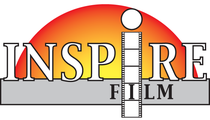 Inspire Film