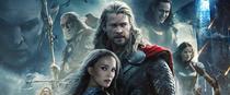 Sorteo Thor