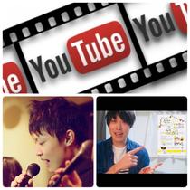 YouTuber体験