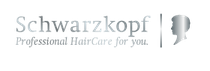 www.schwarzkopf-professional.ch