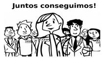 Analisem informem-se e decidam sobre a proposta de CCT a apresentar ao Grupo Inditex