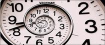É urgente a regulação das relações de trabalho no Grupo Inditex