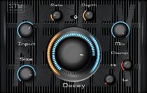 REFLEX free / STW Audio