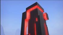 Torre activada en CLE