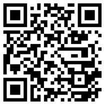 Klicken zum Vergrößern und downloaden. Für Flyerdruck geeignet.