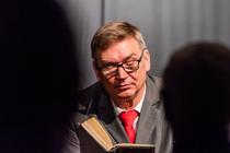 Ralf Ahlborn