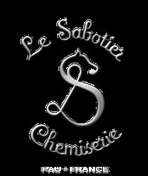 Le Sabotier Chemiserie