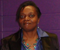 Elisa Libai, directrice générale