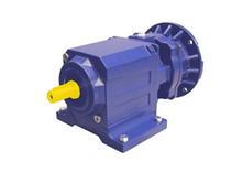 Adaptador Brida Motor IEC