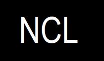 """Logo treno """"NON CLASSIFICATO"""""""