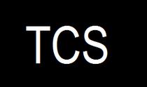 """Logo treno """"TRENO INTERMODALE SPECIALE"""""""