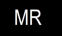 "Logo treno ""MERCI RAPIDO"""