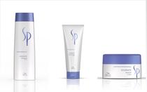 Wella SP Hydrate bei LUXserious, Ihrem Friseur in Ratingen kaufen