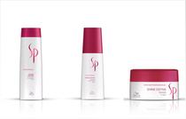 Wella SP Shine Define bei LUXserious, Ihrem Friseur in Ratingen kaufen